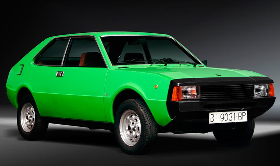 SEAT 1200 1400-Sport